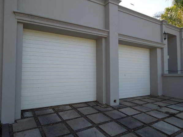 single-alu-zink-garage-door-&amp-motor-installed-combo