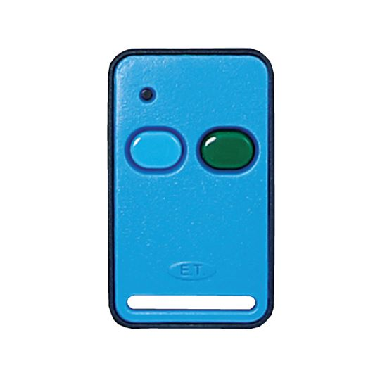 et-blu-2-button-rolling-code-transmitters