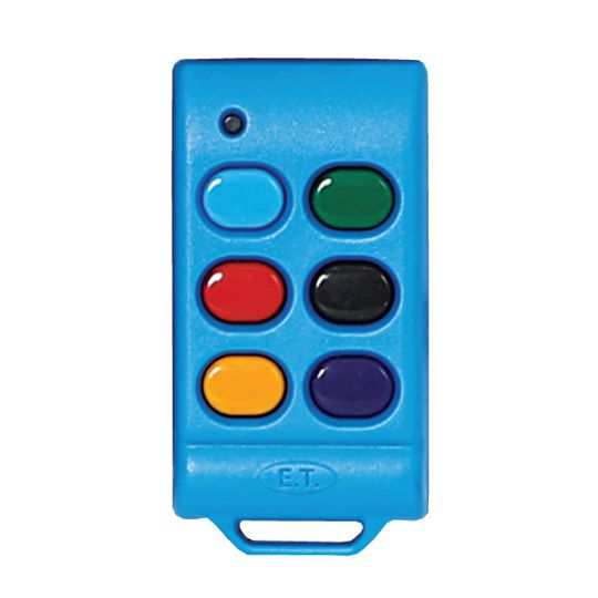 et-blu-6-button-rolling-code-transmitters