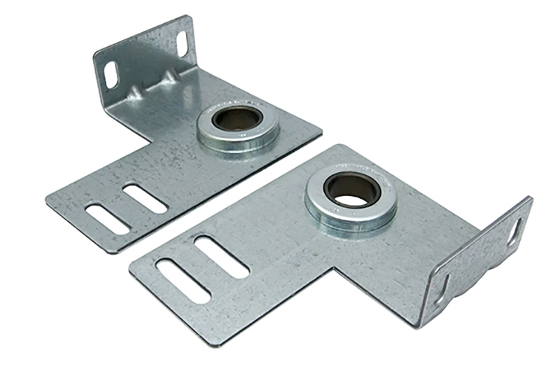 side-bearing-plate-set