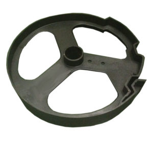 nylon-drum-wheel