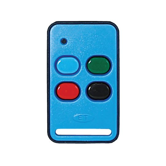 et-blu-4-button-rolling-code-transmitters