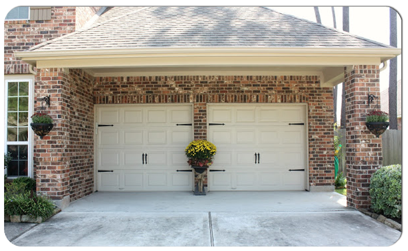 prime-range--single-alu-zink-garage-door-&amp-motor-installed-combo