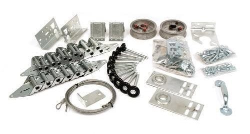 -garage-door-spares-&amp-accessories
