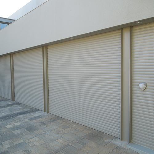 repairs-on-garage-door
