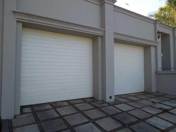 single-alu-zink-garage-door-&amp-motor-installed-combo