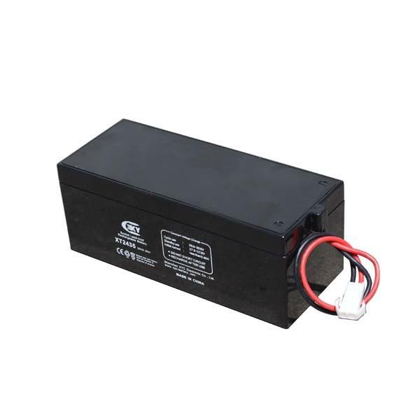 24-volt-universal-battery-