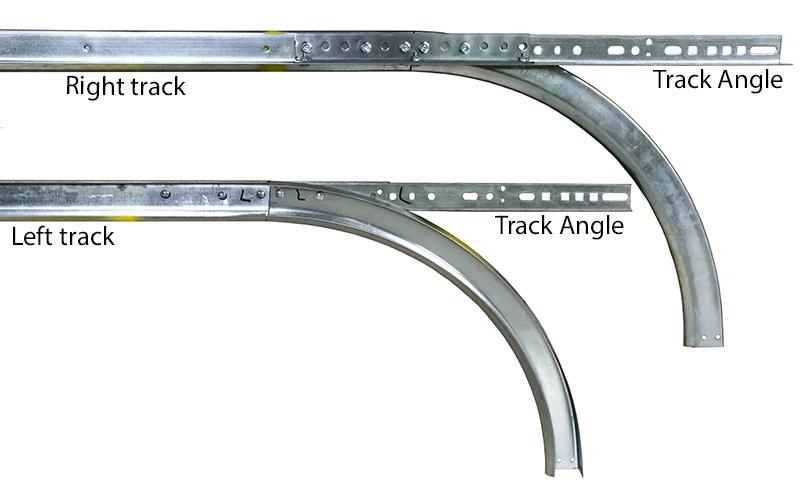 horizontal-tracks