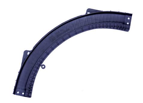 digi-door-track-curve