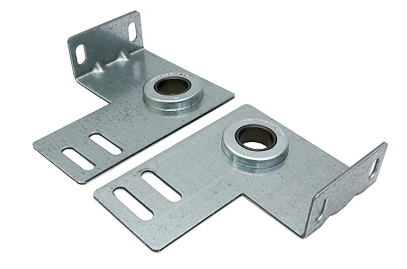 side-bearing-plate-set