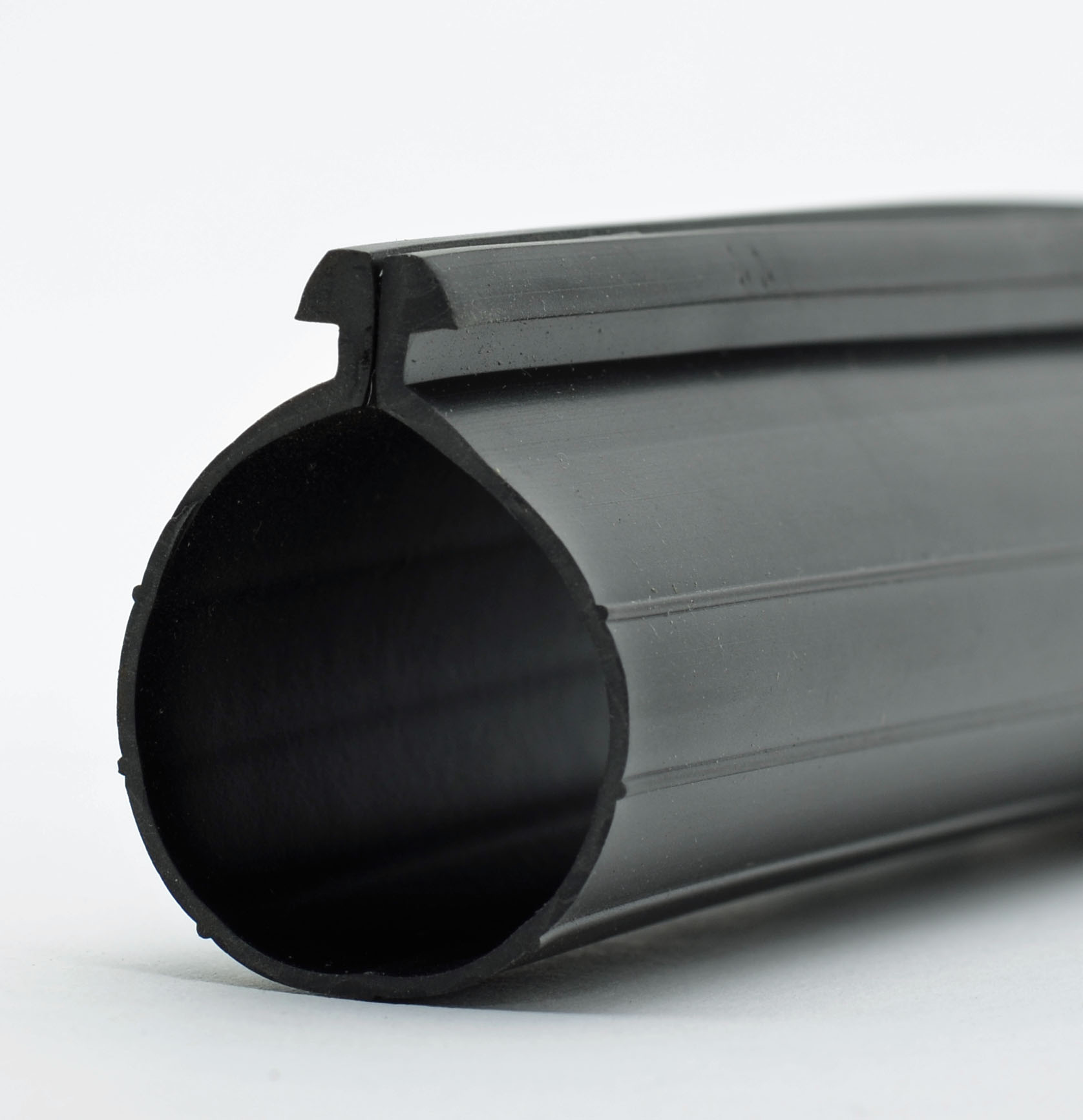 single-door-rubber-weather-seal