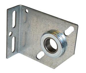 center-bearing