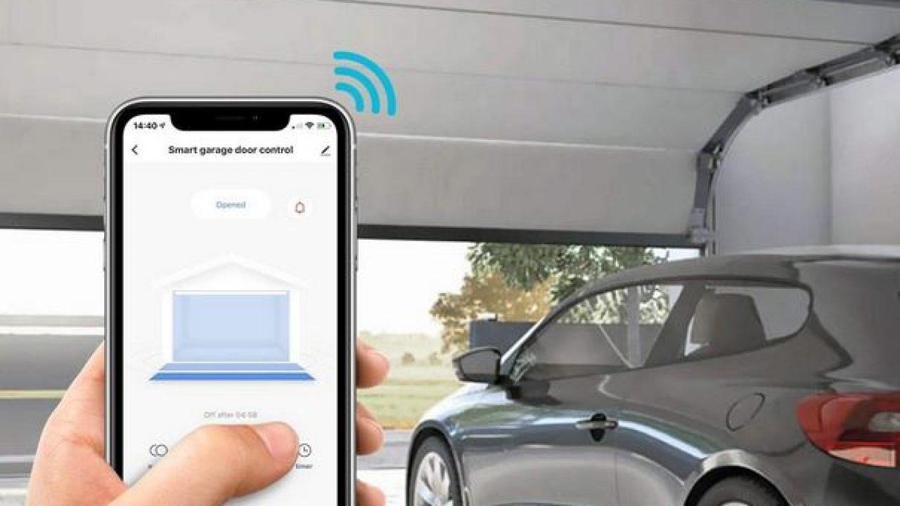 smart-wifi-receiver-