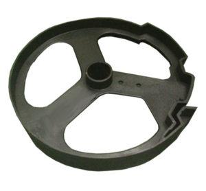 nylon-drum-wheel