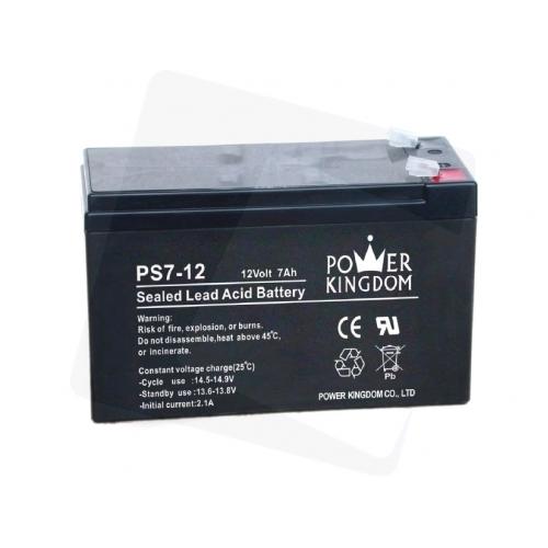 12-volt-universal-battery