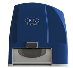 et-drive-1000-sliding-gate-motor