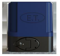 et-600-sliding-gate-motor