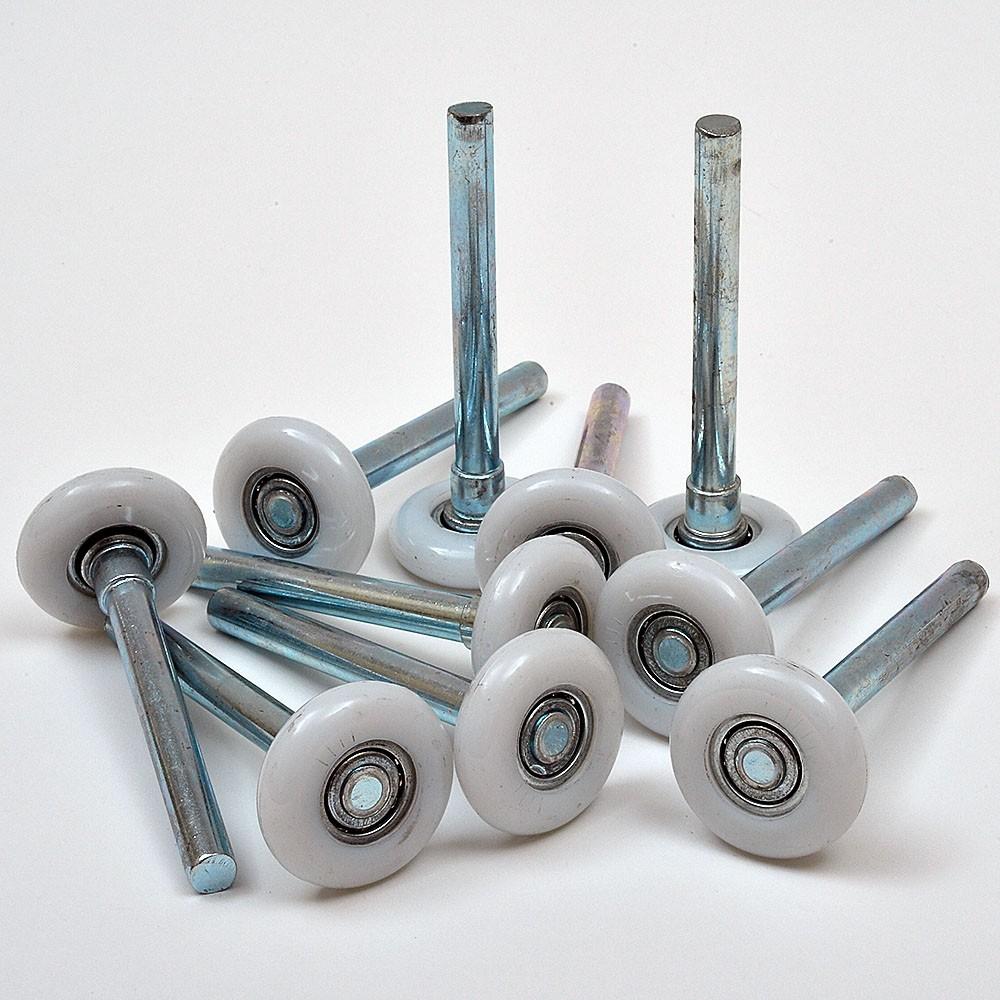 nylon-roller-set-12