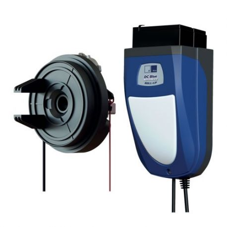 et-blue-advanced-roll-up-garage-door-motor