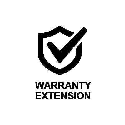 warranty-extensions