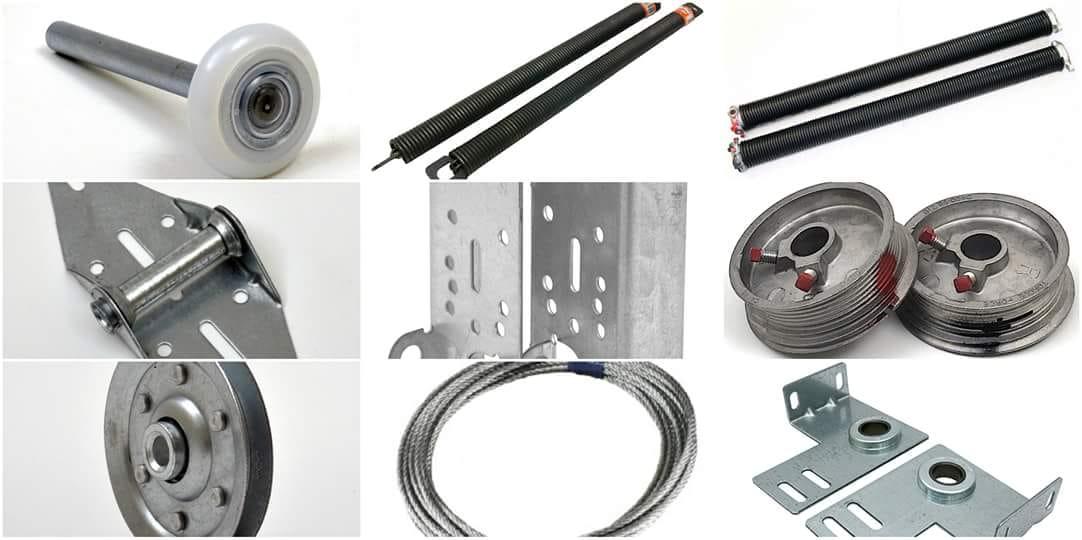 spares-&amp-accessories