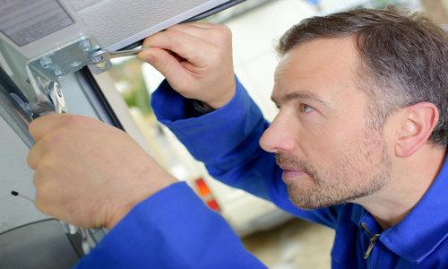 repairs-&amp-servicing