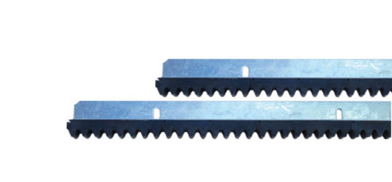 nylon-rack-2-meter-length